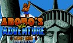 Onlinespiel : Friday Flash-Game: Abobo
