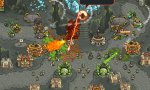 Game : Friday-Flash-Game: Kingdom Rush Frontiers